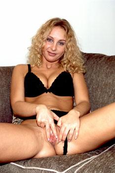 kitzler lecken sexspielzeug erotik
