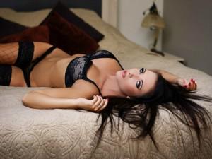 sexcam nylons